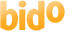 Bido Domain Auctions